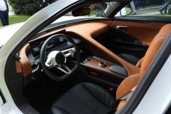 austro_daimler_ADR630_Electric_motor_news_03