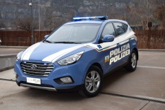 Hundai_ix35_Fuel_Cell_Polizia_Stradale_Trentino_Alto_Adige