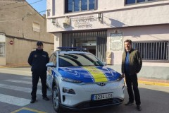 Hyundai_Kona_electric_Spain