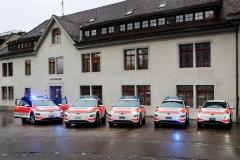 Hyundai_Kona_electric_St_Gallen