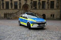 Hyundai_NEXO_osnabrueck