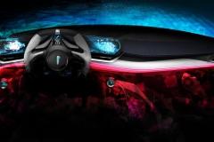 1600398_Automobili Pininfarina PF0 Interior Driver