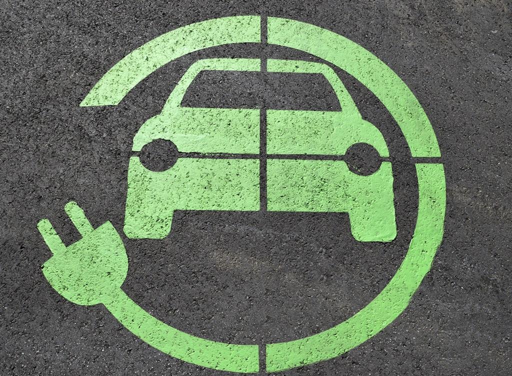 cpm_area_sosta_auto_elettrica_electric_motor_news_06