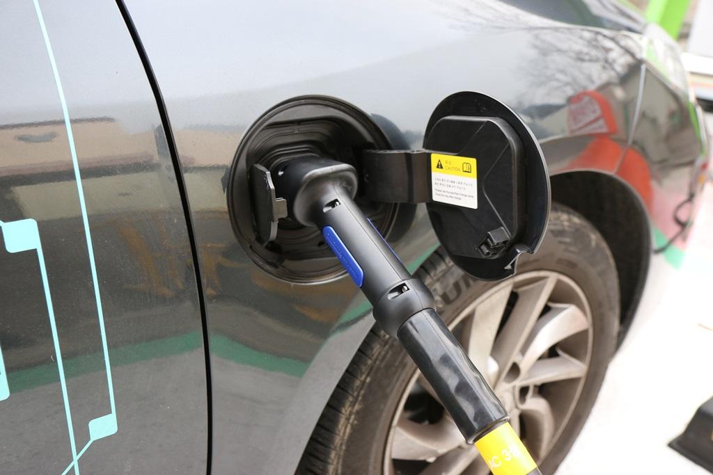 cpm_auto_elettrica_electric_motor_news_07