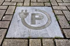 cpm_area_parcheggio_auto_elettrica_electric_motor_news_05
