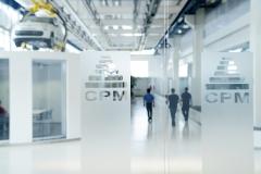 cpm_ingresso_area_progettazione_electric_motor_news_01