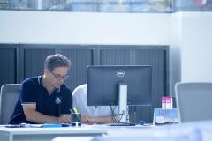 cpm_progettazione_sede_beinasco_electric_motor_news_03
