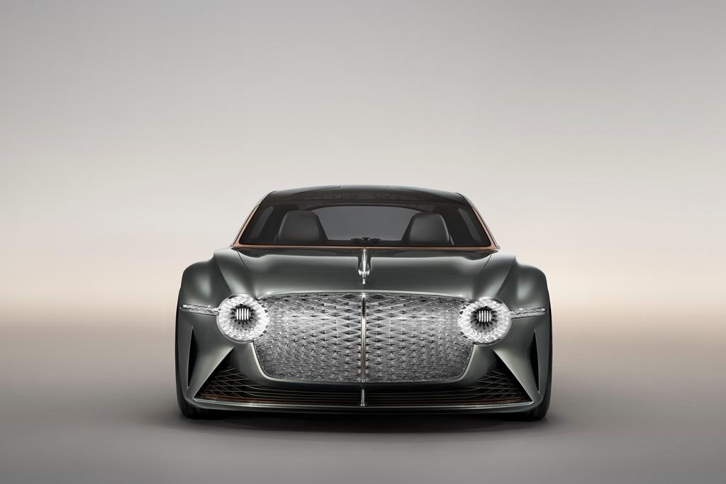 bentley_exp_100_gt_electric_motor_news_05