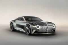 bentley_exp_100_gt_electric_motor_news_02