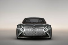 bentley_exp_100_gt_electric_motor_news_05