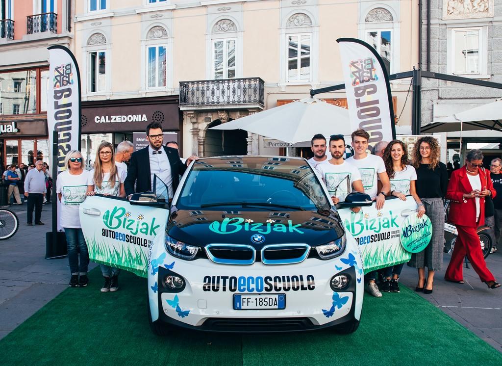 scuolaguida_auto_elettrica_electric_motor_news_05