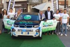scuolaguida_auto_elettrica_electric_motor_news_04