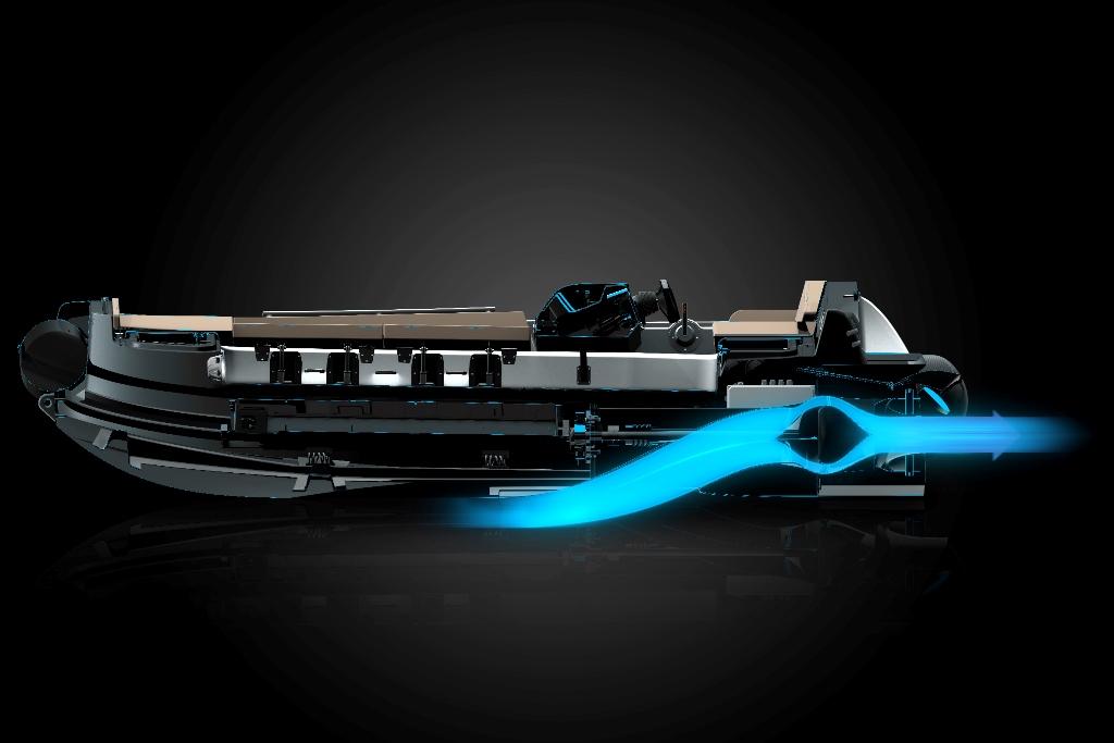 avon_eJET_450_electric_motor_news_04