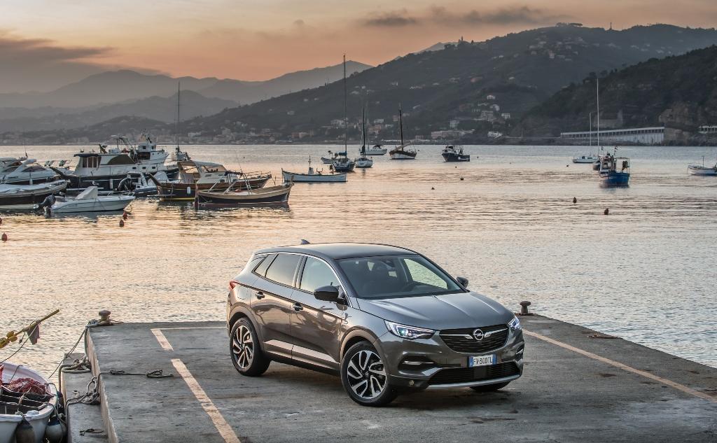 1_Opel-Grandland-X-507286