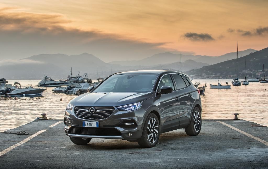 Opel-Grandland-X-507285