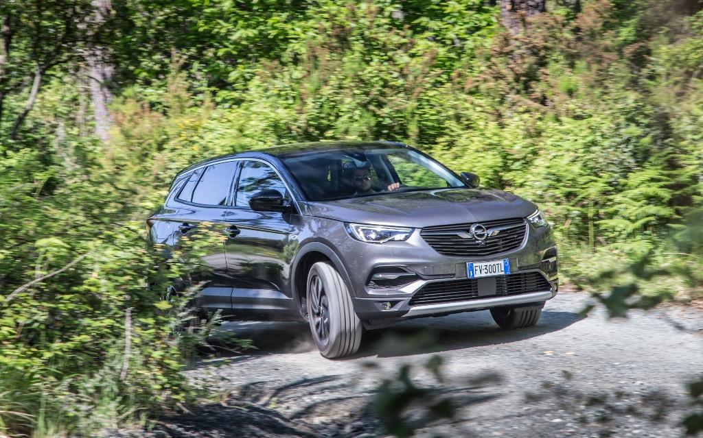 Opel-Grandland-X-507288