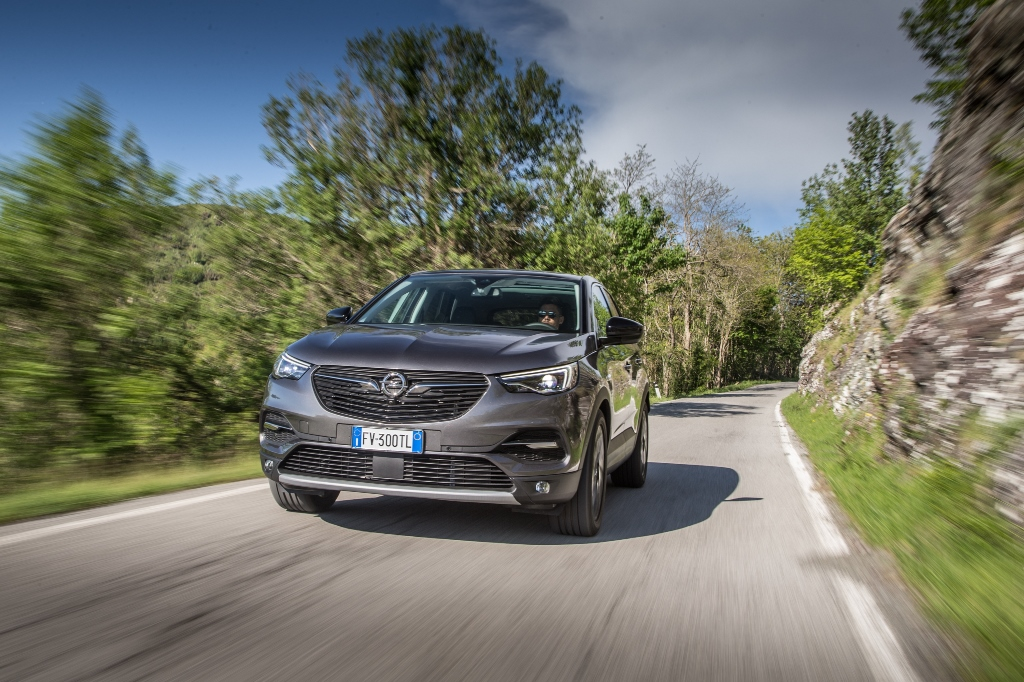 Opel-Grandland-X-507294
