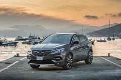 1_Opel-Grandland-X-507285