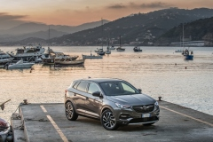 Opel-Grandland-X-507286