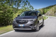 Opel-Grandland-X-507290