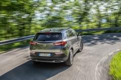 Opel-Grandland-X-507292