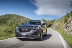 Opel-Grandland-X-507296