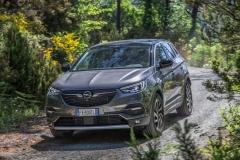 Opel-Grandland-X-507297