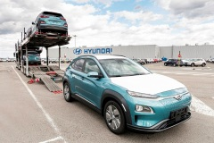 hyundai_kona_electric_motor_news_01