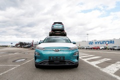 hyundai_kona_electric_motor_news_02