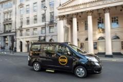 dynamo_e-taxi_electric_motor_news_02
