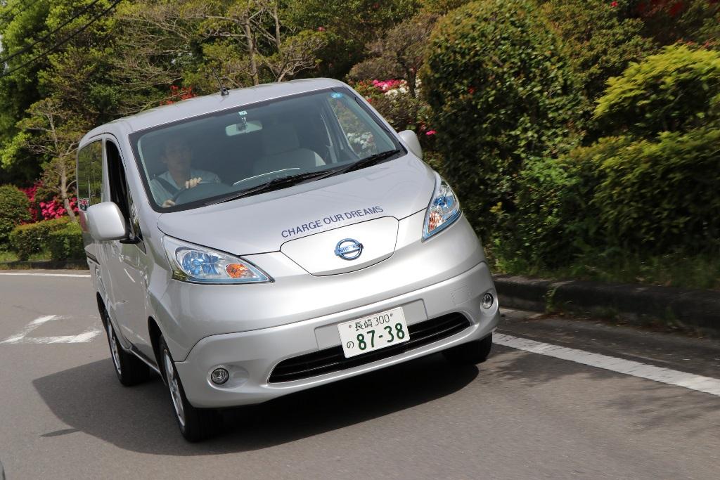 nissan_benex_sumitomo_electric_motor_news_07