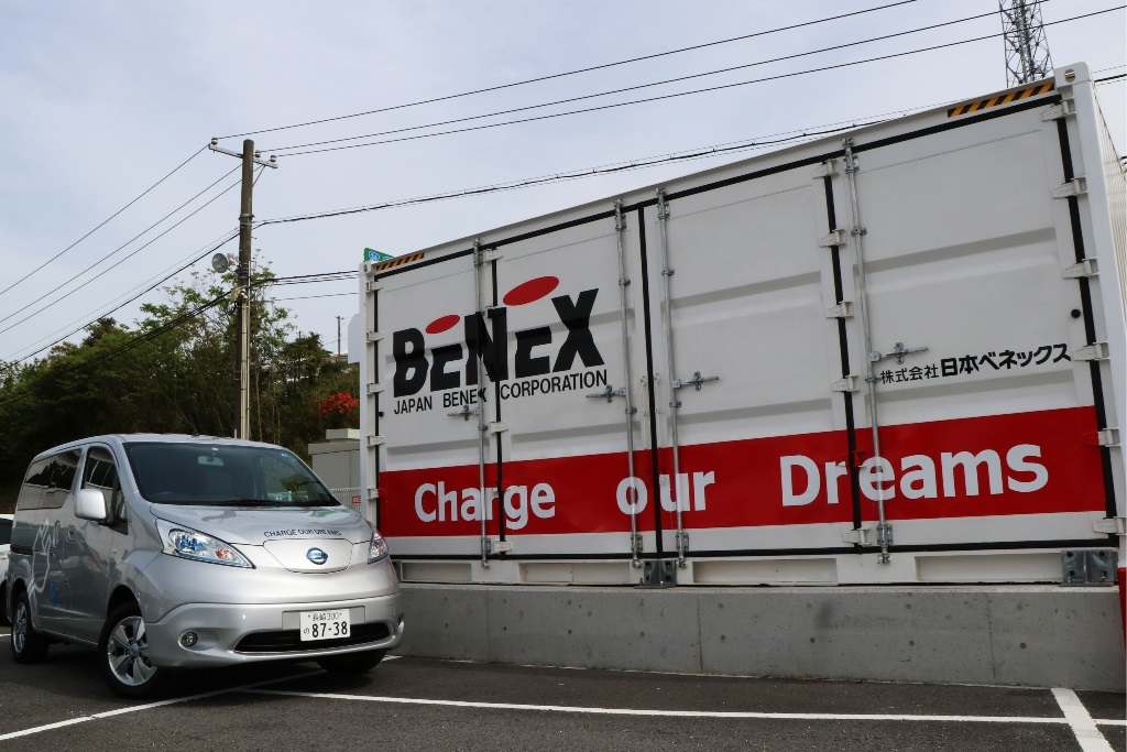 nissan_benex_sumitomo_electric_motor_news_08