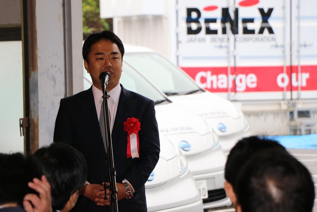 nissan_benex_sumitomo_electric_motor_news_15