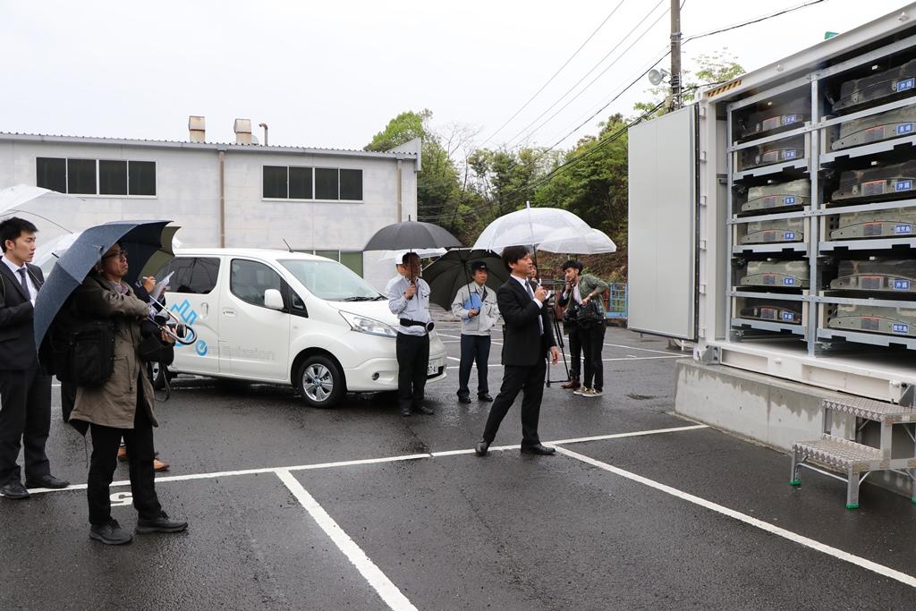 nissan_benex_sumitomo_electric_motor_news_21