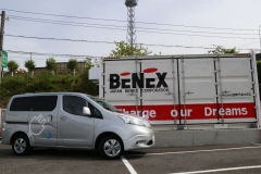 nissan_benex_sumitomo_electric_motor_news_01