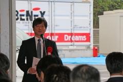 nissan_benex_sumitomo_electric_motor_news_10