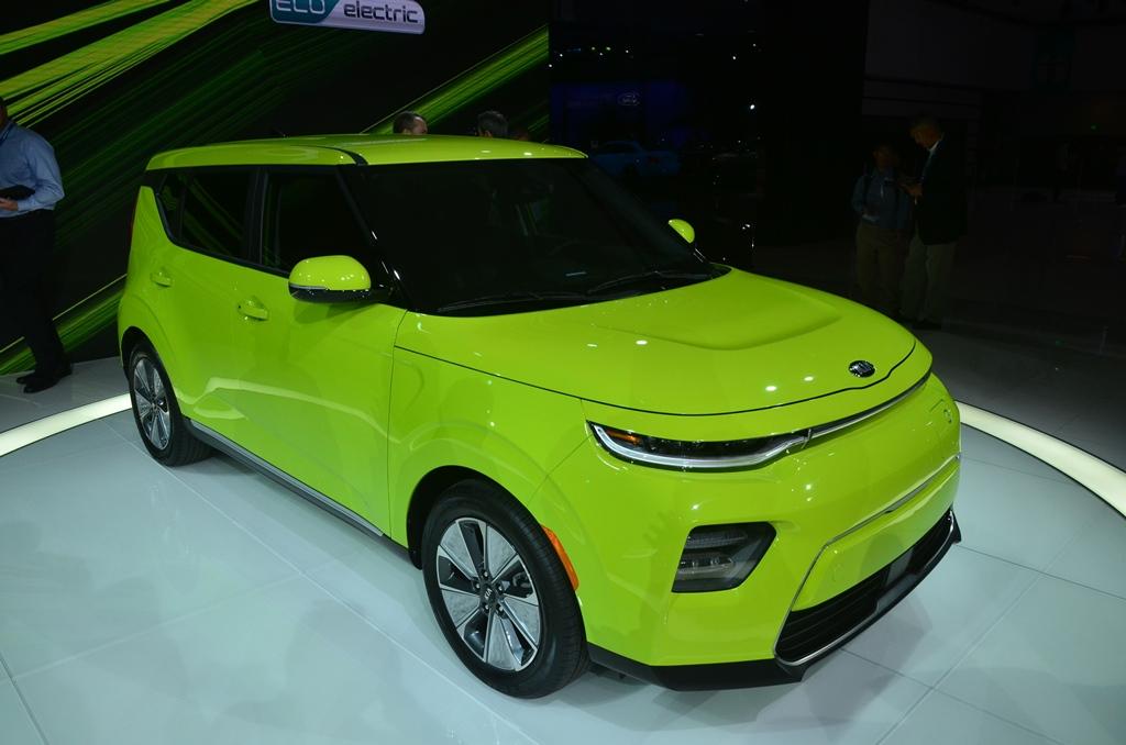 kia_soul_ev_los_angeles_2018_electric_motor_news_13