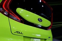 kia_soul_ev_los_angeles_2018_electric_motor_news_09