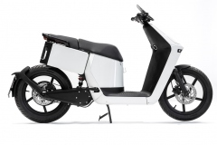 wow_eicma_electric_motor_news_01