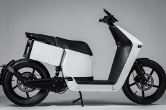 wow_eicma_electric_motor_news_02