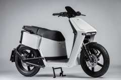 wow_eicma_electric_motor_news_03