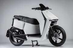 wow_eicma_electric_motor_news_03
