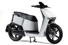 wow_eicma_electric_motor_news_04