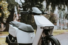 wow_eicma_electric_motor_news_05