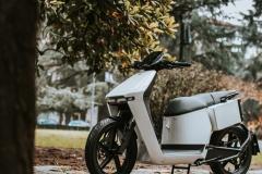 wow_eicma_electric_motor_news_06