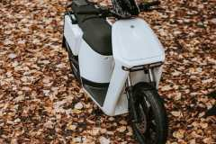 wow_eicma_electric_motor_news_09