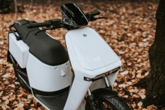 wow_eicma_electric_motor_news_11
