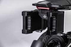 wow_eicma_electric_motor_news_14