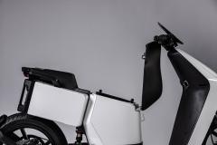 wow_eicma_electric_motor_news_16