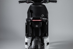 wow_eicma_electric_motor_news_23